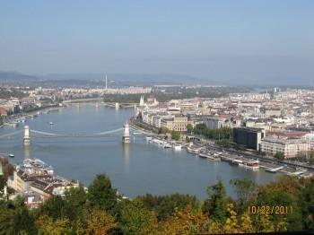 jgsla_Buda_Danube-350x262