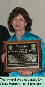 Award_Photo_Sonia_Hoffman
