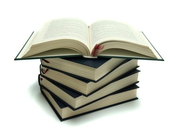books-1419613-639x426