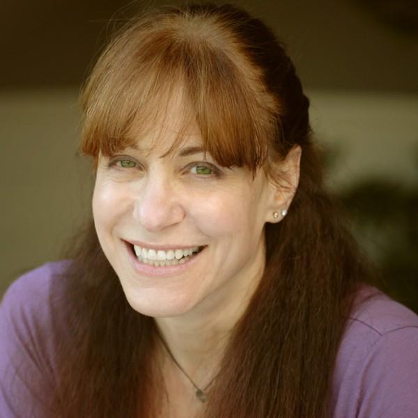 Pamela Weisberger Memorial Lecture