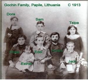 jgsla_gochin_family