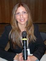 Gabriela Bohm