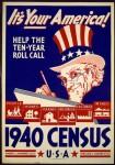 1940_census_poster-105x150