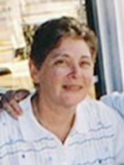 BarbaraAlgaze