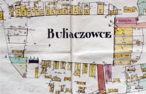 Bukachivtsi_250h