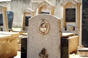 Cemetery_Baigorrea-300x199