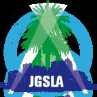 JGSLA-logo-icon