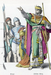 Jewish-Kings250h
