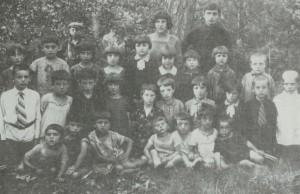 Kindergarten-in-Trochenbrod-300x194