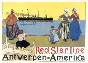 RedStarLine_1_Amerika_500