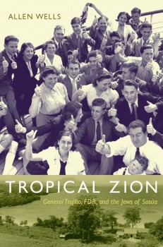 jgsla_book_tropical_zion-231x350