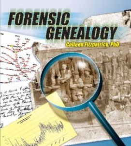 jgsla_forensic_genealogy