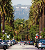 la_hollywoodsign_179x200