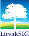 logo2009_125b