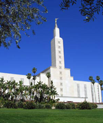los-angeles-mormon-temple