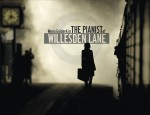 pianist_of_willedsen_lane-150x115