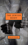 the-Jewish-Body_150h