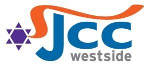wjcc_logoFNL-300x133