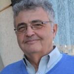 Sam Kassow DSC