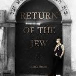 Return of the Jew Reszke