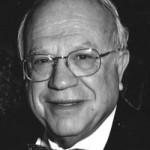 Werner L Frank
