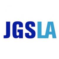 JGSLA logo